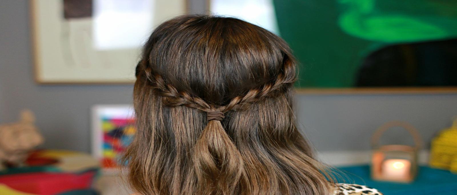 Penteados: Saiba como usar os mais variados tipos de tranças